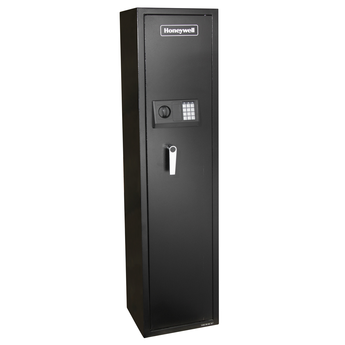 8 Gun Executive Safe, Digital