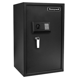 Fire Resistant Digital Steel Security Safe